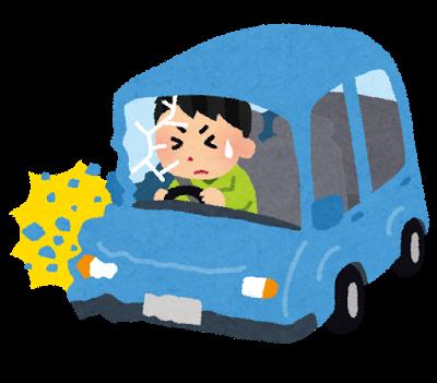 事故防止のためにヒヤリハットの経験を活かしたい
