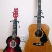 セピアクルーのミニギターの評判