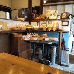 岡村島のまるせきカフェ